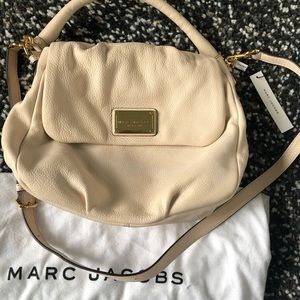 Brand new Marc Jacob bag